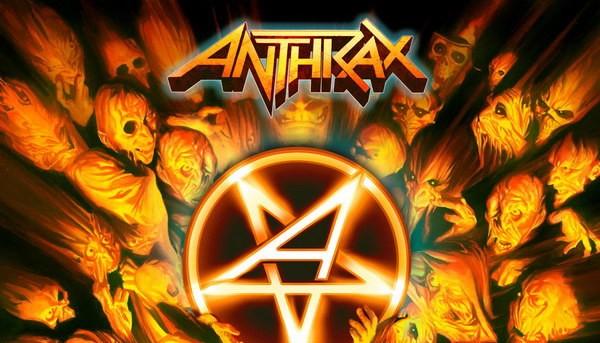 anthrax_worship_music