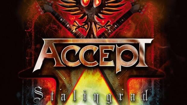 accept_-_stalingrad_2012