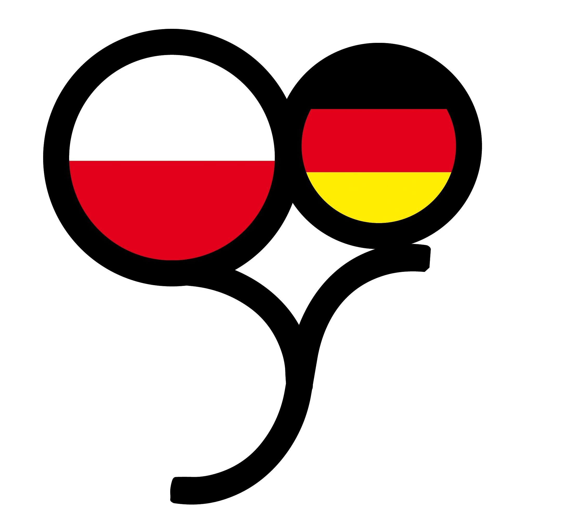 logo_towarzystwo