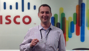 piotr_buler_cisco