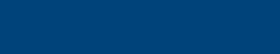 Radio Sfera UMK logo