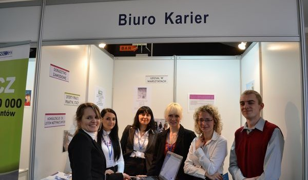 biuro_karier_wiosenne_www