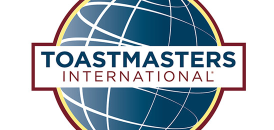 toastmasters_international