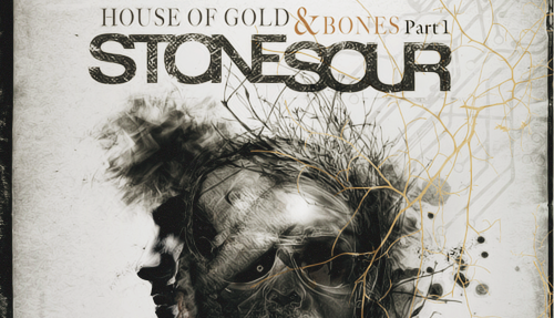 House+of+Gold++Bones+Part+1