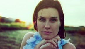 Natalia_Grosiak_www