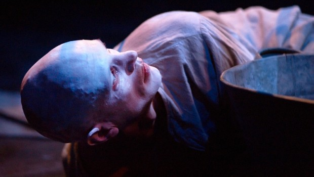 Teatr_Formy-Pandora-fot.M (3)