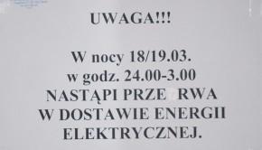 akademiki_bez_pradu_WWW