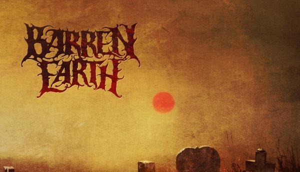 barrenearthcover