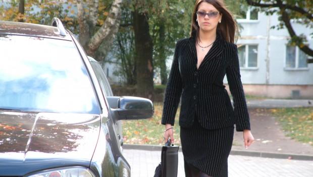 biznes_woman_sxc