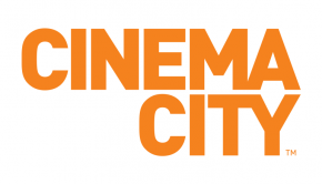 cinema_city_logo