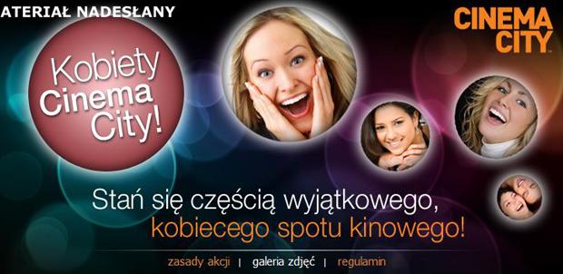 cinemacity_kobiety_www