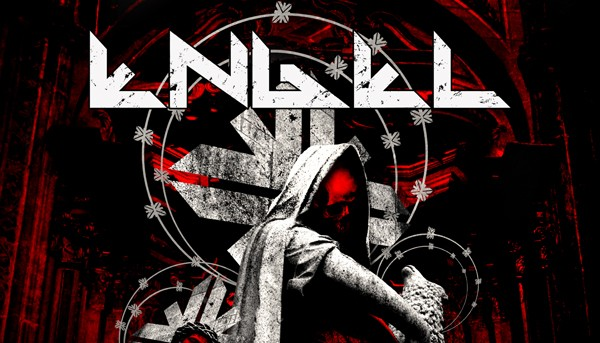 engel-final-cover
