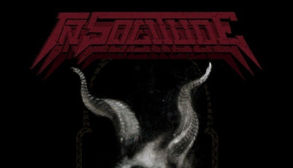 in-solitude-the-world-the-flesh-the-devil-2-lp-brown-dlp