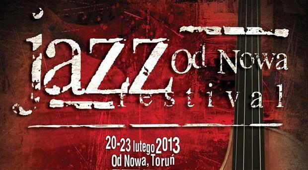 jazzzzzz