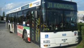 jedenastka_autobus_www