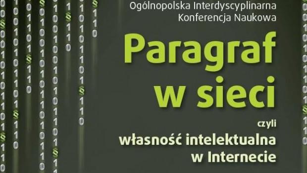 paragraf_na_www