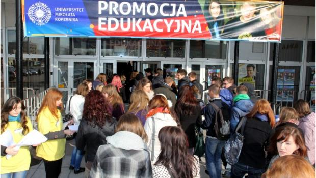 promo_2012