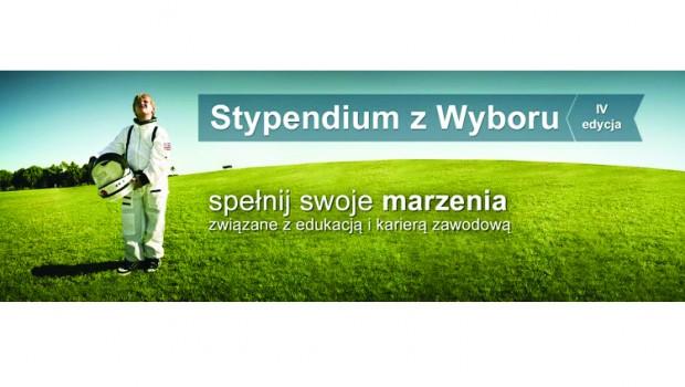 stypen_wybor