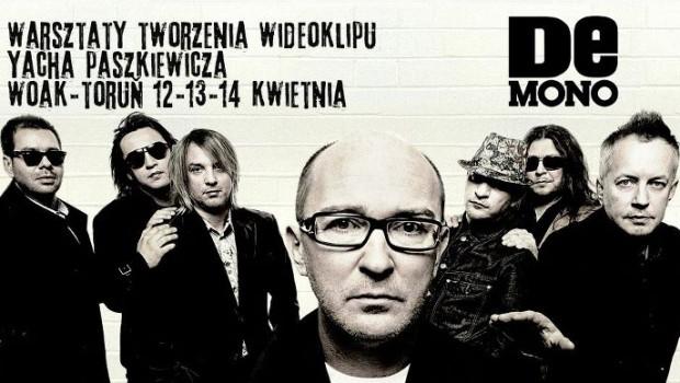 warsztaty yacha paszkiewicza-WWW