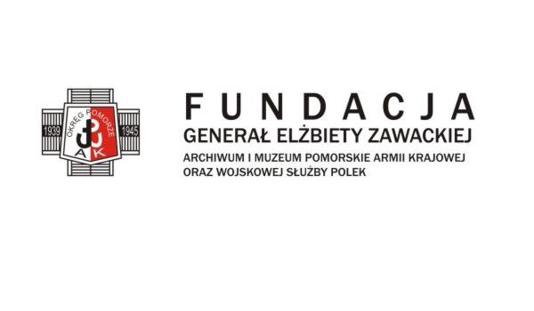 zawadzka_logo fundacji