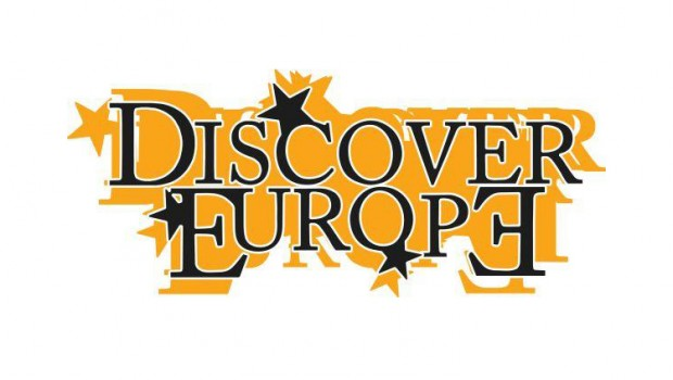 Discover_Europe_logo_WWW