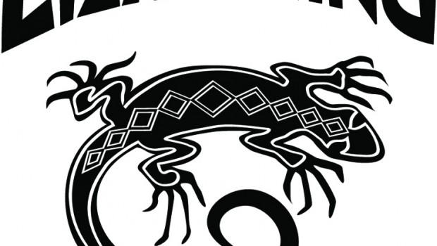 Lizard King w Toruniu_logo