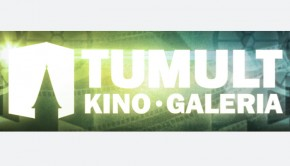 TUMULT_WWW