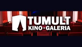 TUMULT_logo