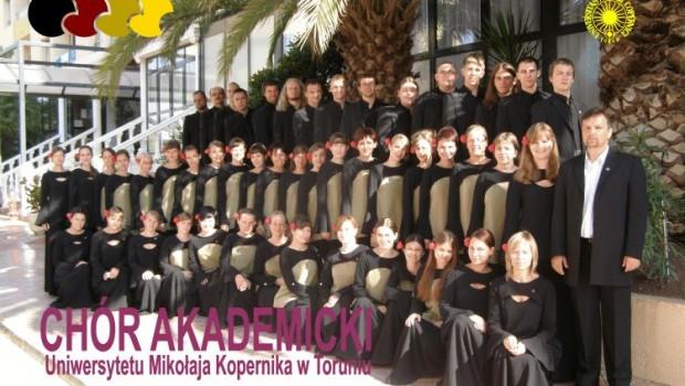 chor_akademicki_zdjecie_www