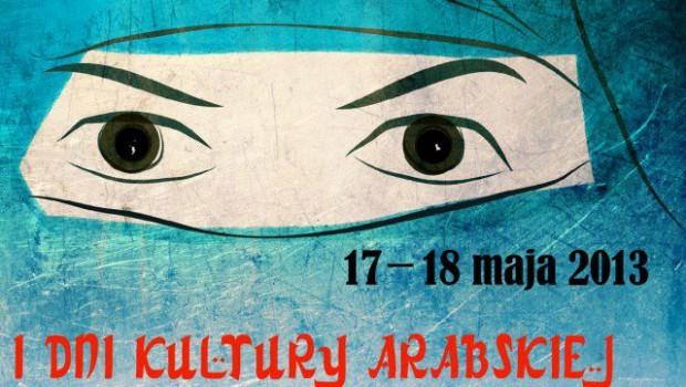 dni kultury arabskiej
