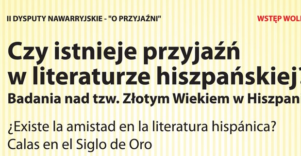 hiszpanskie_dysputy_nawaryjskie_UMK