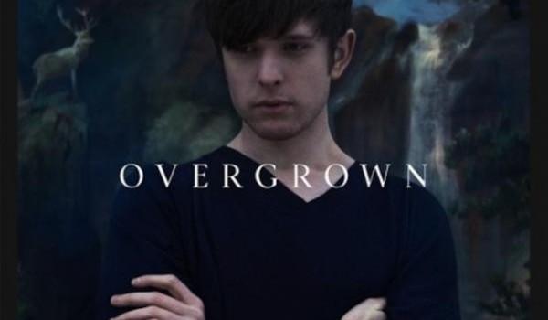 james-blake-overgrown-620x400