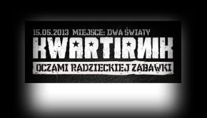 Oczami radzieckiej zabawki | Konstanty Usenko w Toruniu | Dwa Światy, 15 maja 2013