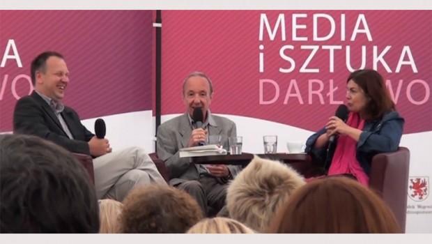 Media i Sztuka | Media i Sztuka Bałtyk | Bałtyk Media i Sztuka | Media i Sztuka Darłowo