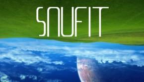 Casting do filmu Snufit Marcela Woźniaka