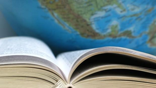 Test języka angielskiego w Toruniu