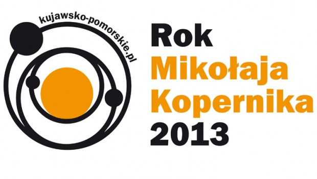 Konferencja kopernikanska Torun   Mikolaj Kopernik   Kopernik lekarzem, astronomem, poeta   O obrotach sfer niebieskich
