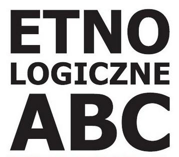 etnologiczneABC_0