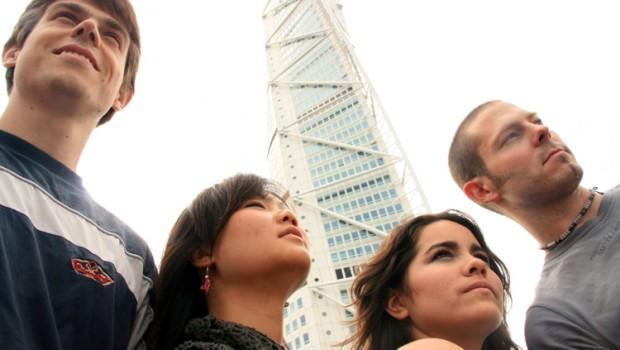 Erasmus +   Erasmus Plus   Erasmus wyjazdy   Nauka przez cale zycie