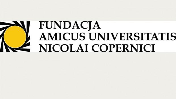 Uniwersytet Dzieciecy UMK | Uniwersytet dzieci | UMK Uniwersytet dzieciecy