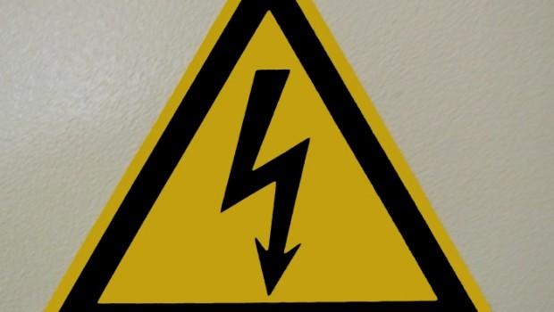 umk podpisało umowę na prąd