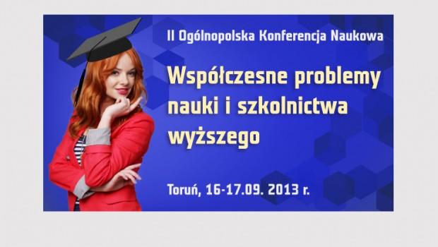 Szkolnictwo wyzsze | Nauka w Polsce | Prawo o szkolnictwie wyzszym | Problemy nauki i szkolnictwa wyzszego