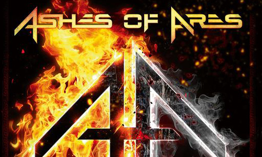 ashes-of-ares-ashes-of-ares