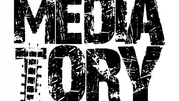 mediatory_jpg_logo