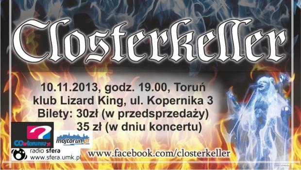 plakat_Toruń