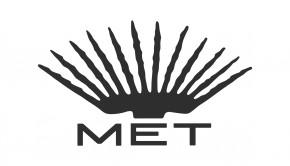 EtnoMuzeum - Logo1