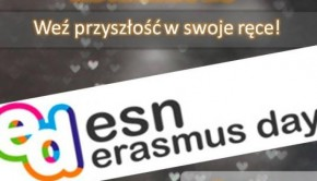 erasmusss