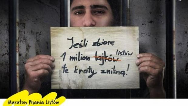 zdjęcie: www.amnesty.org