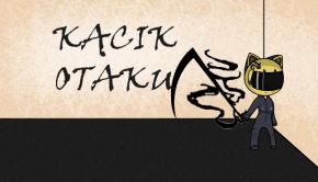 Kącik Otaku - Durarara