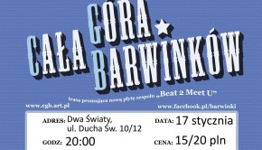 plakat Barwinków [1024x768]